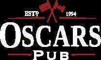 Oscars Pub